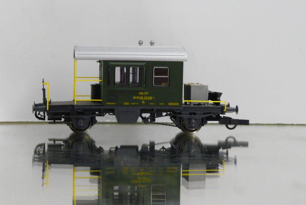 P1200406