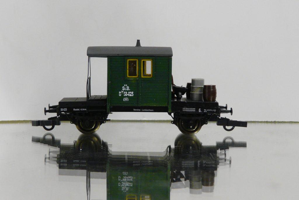 P1200407