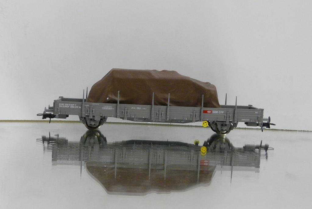 P1200408