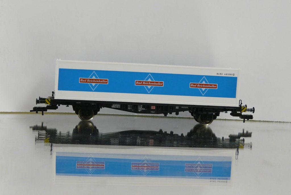 P1200409