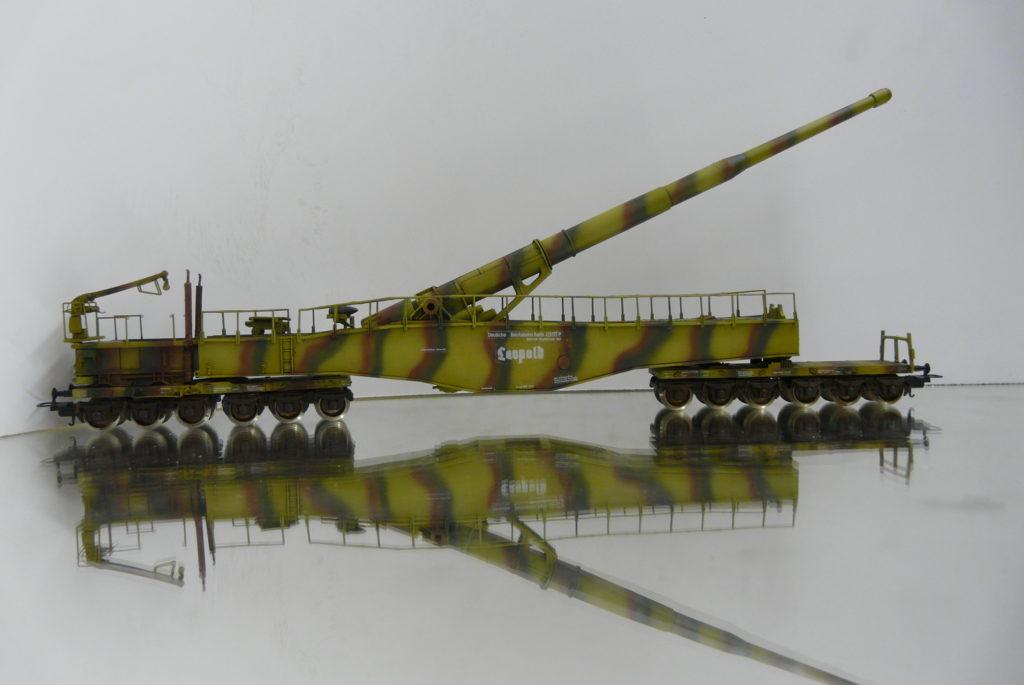 P1200414