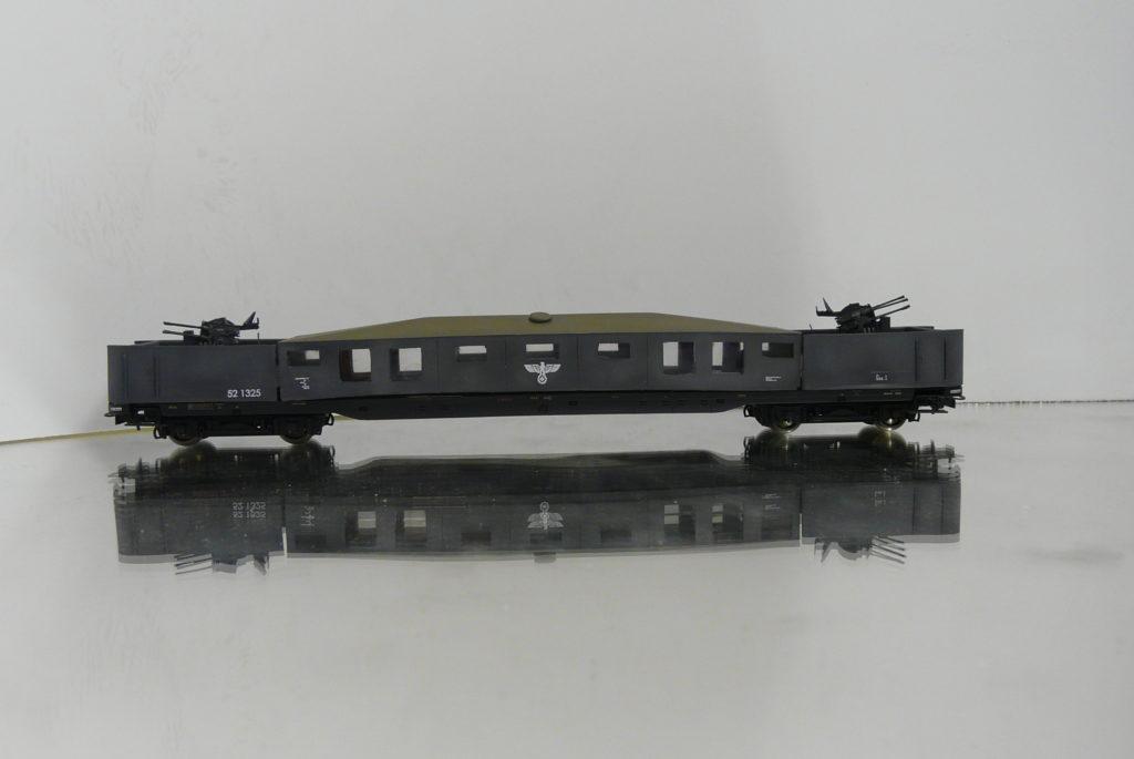 P1200417