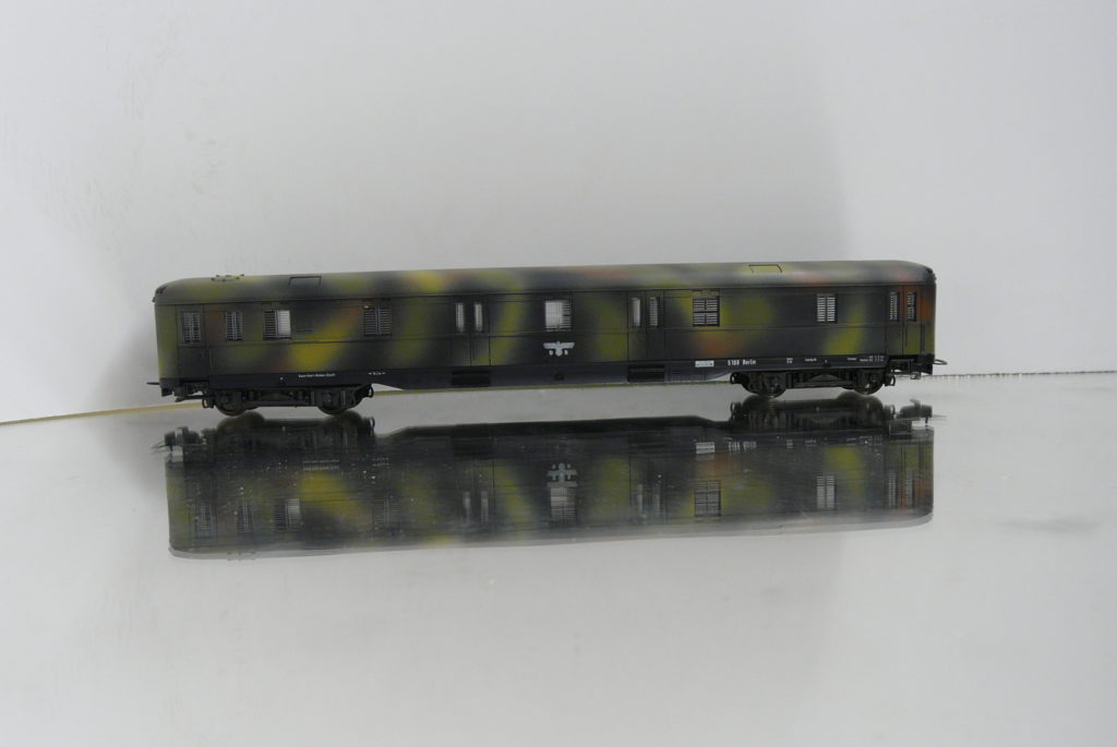 P1200420