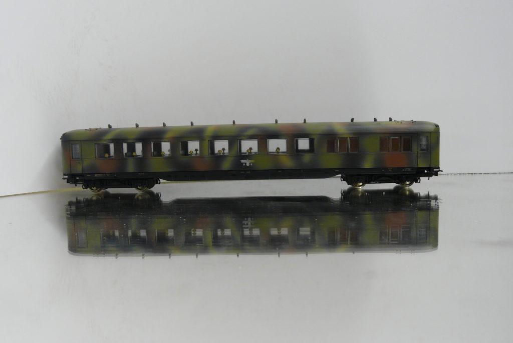 P1200422