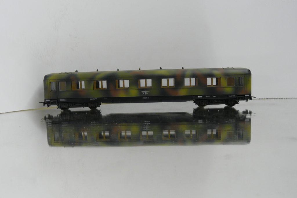 P1200423