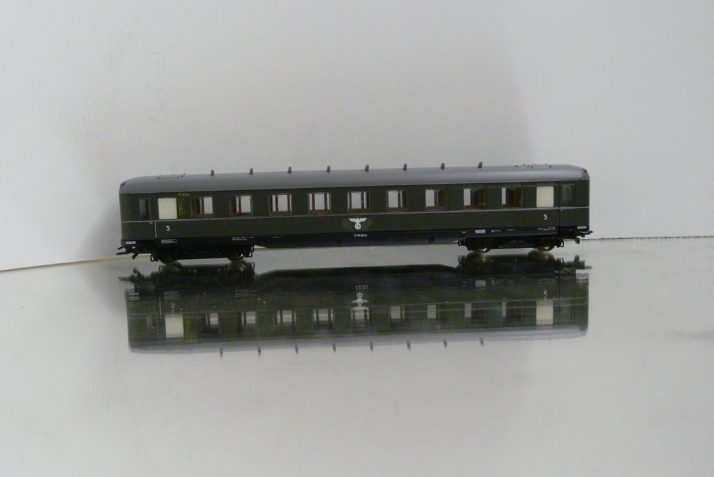 P1200424