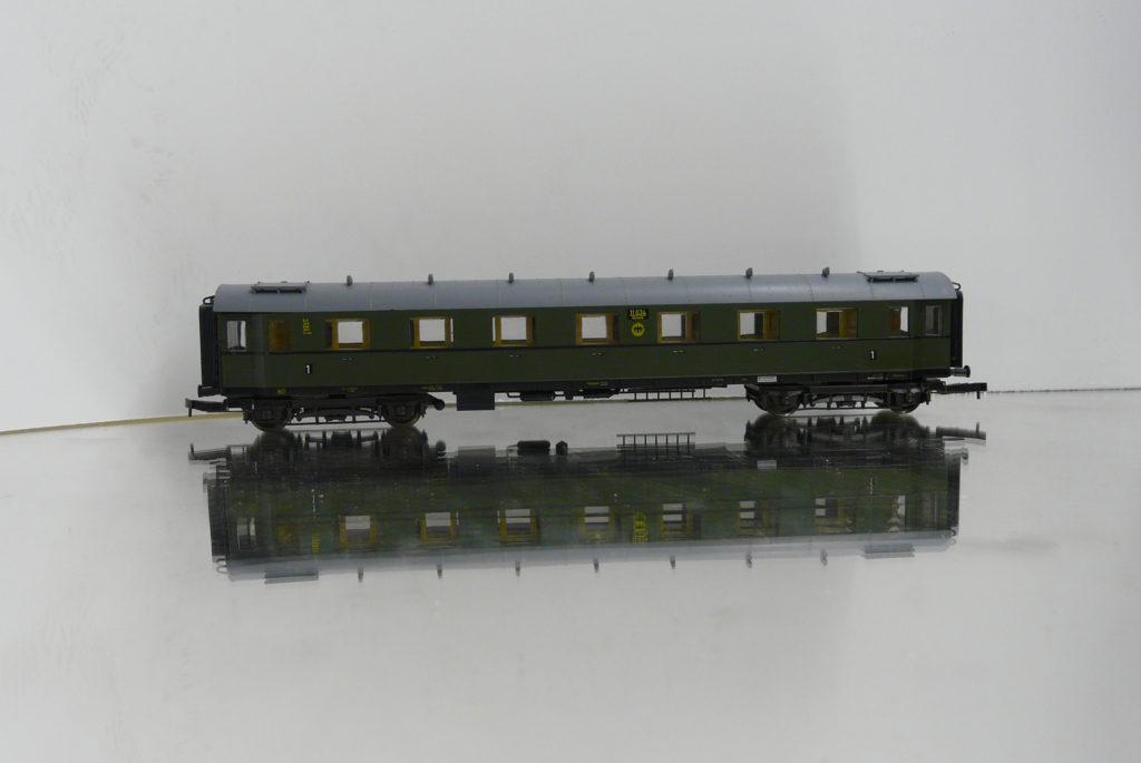 P1200425