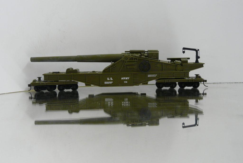 P1200426