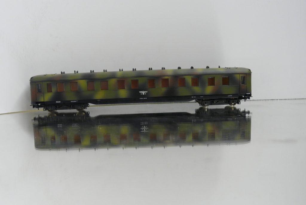 P1200427
