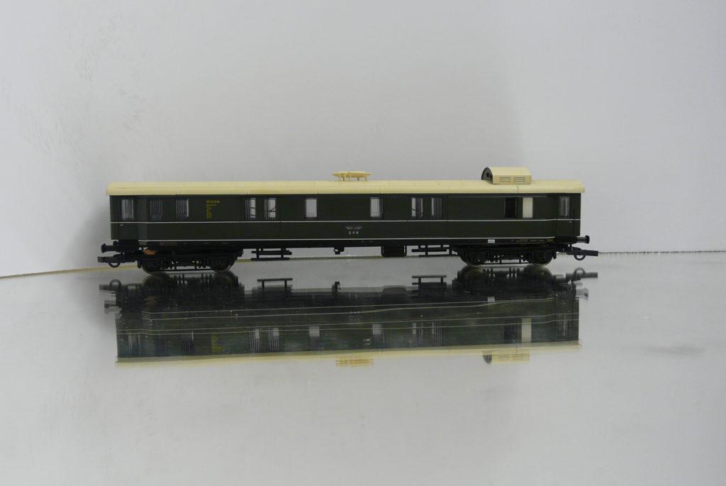 P1200432