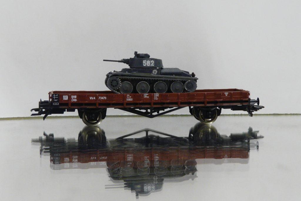 P1200434
