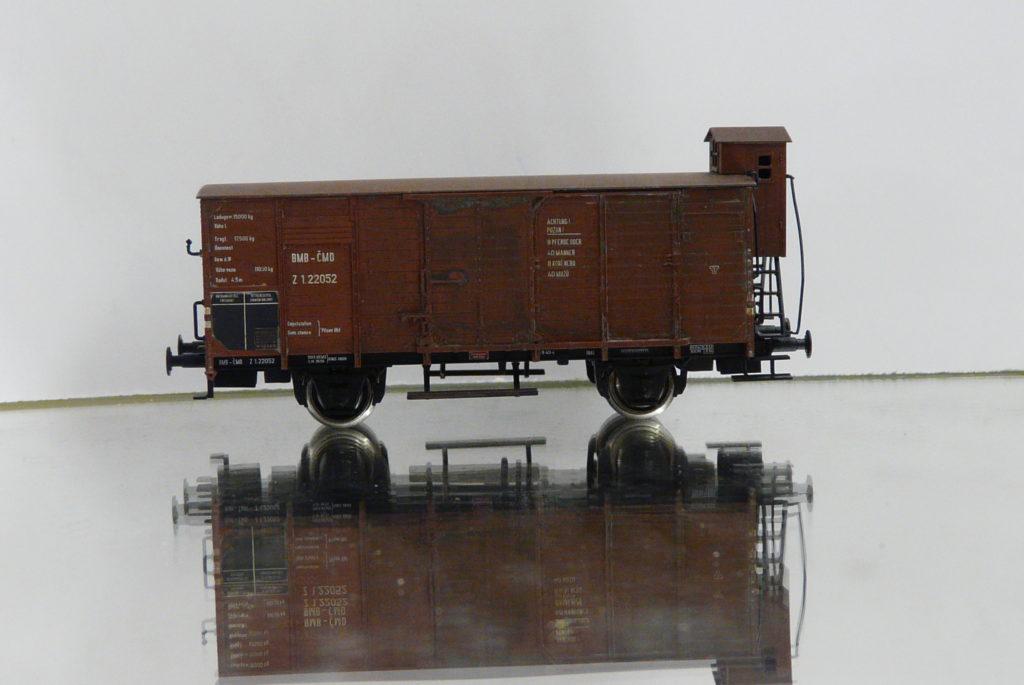 P1200435