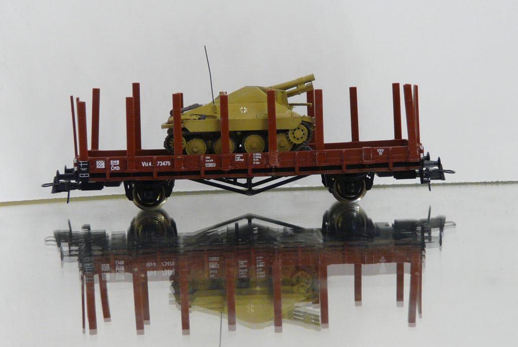 P1200438