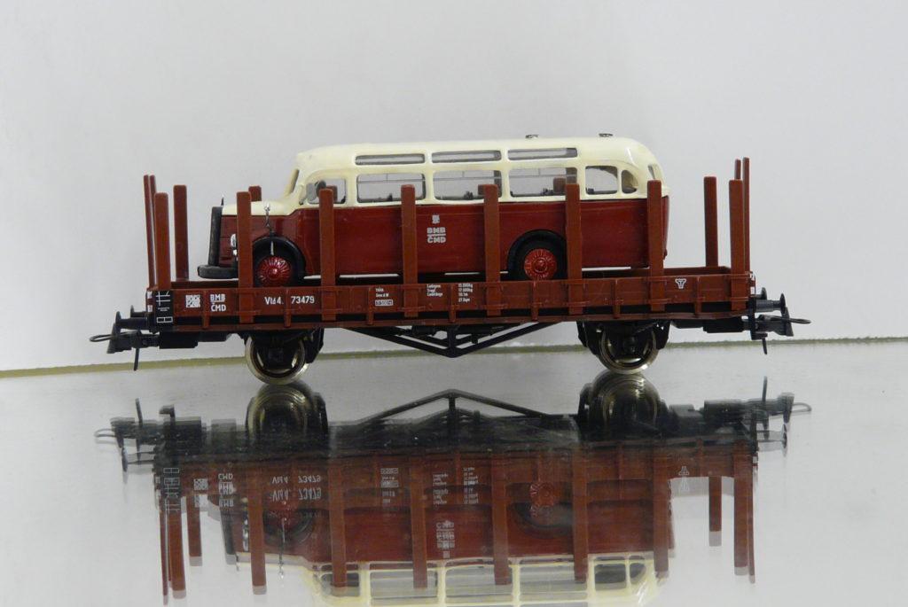 P1200440
