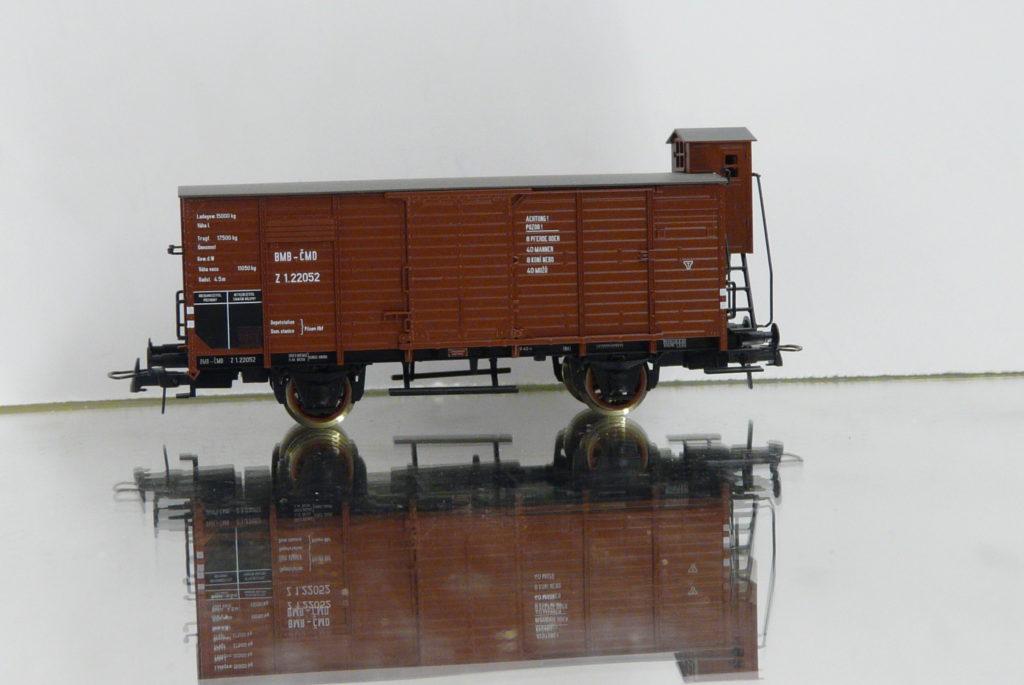 P1200442