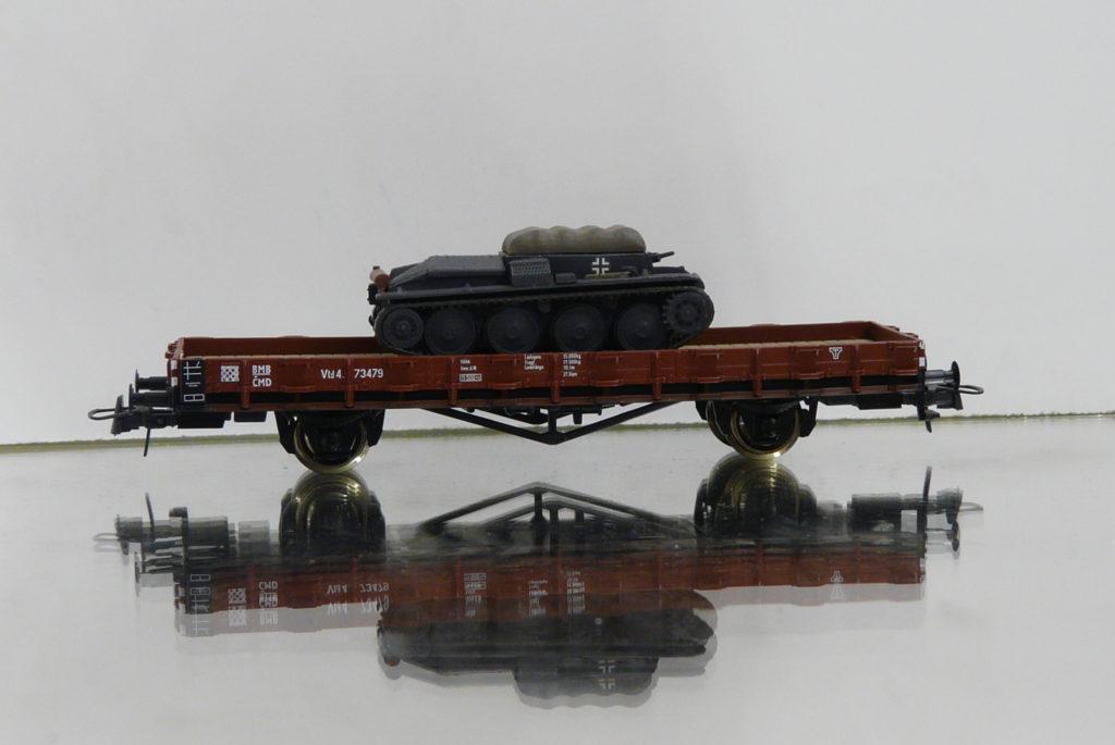 P1200444