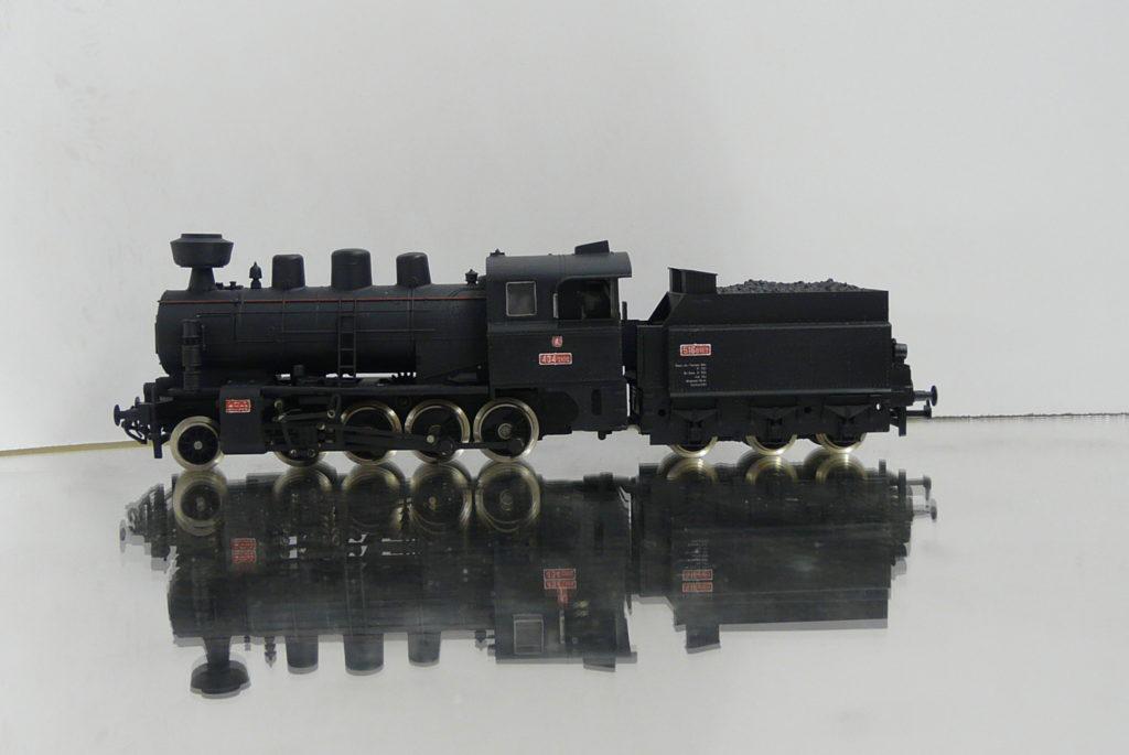 P1200445