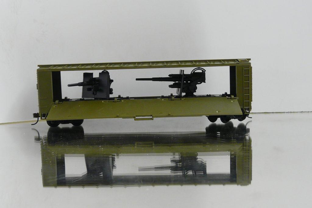 P1200446