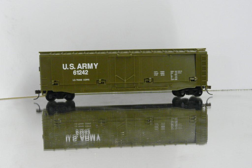 P1200447