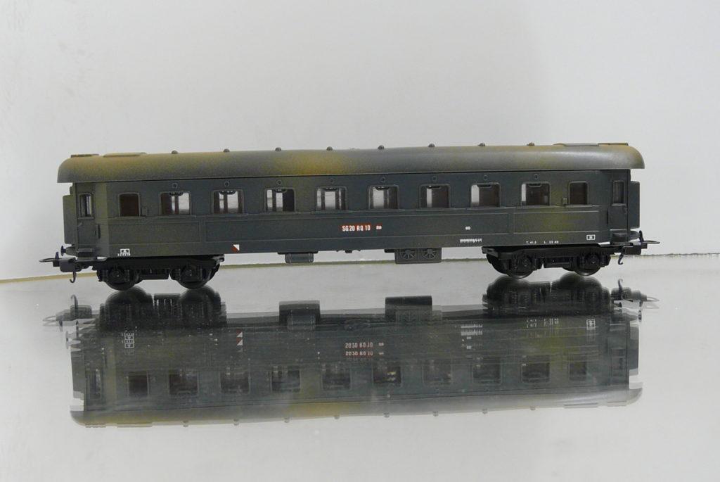 P1200448