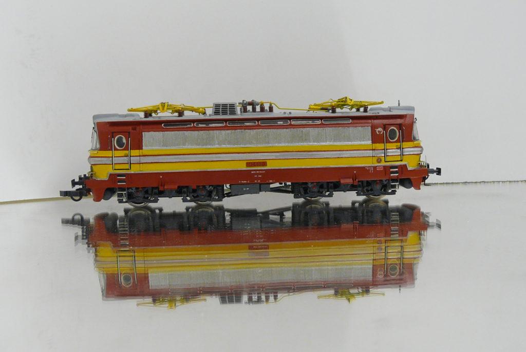 P1200452