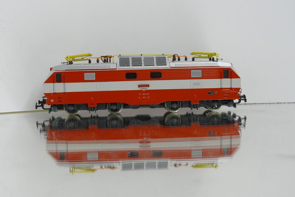 P1200454