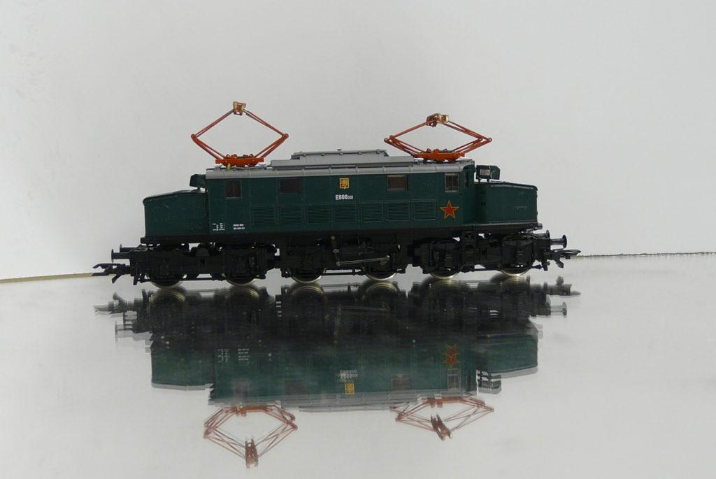 P1200456
