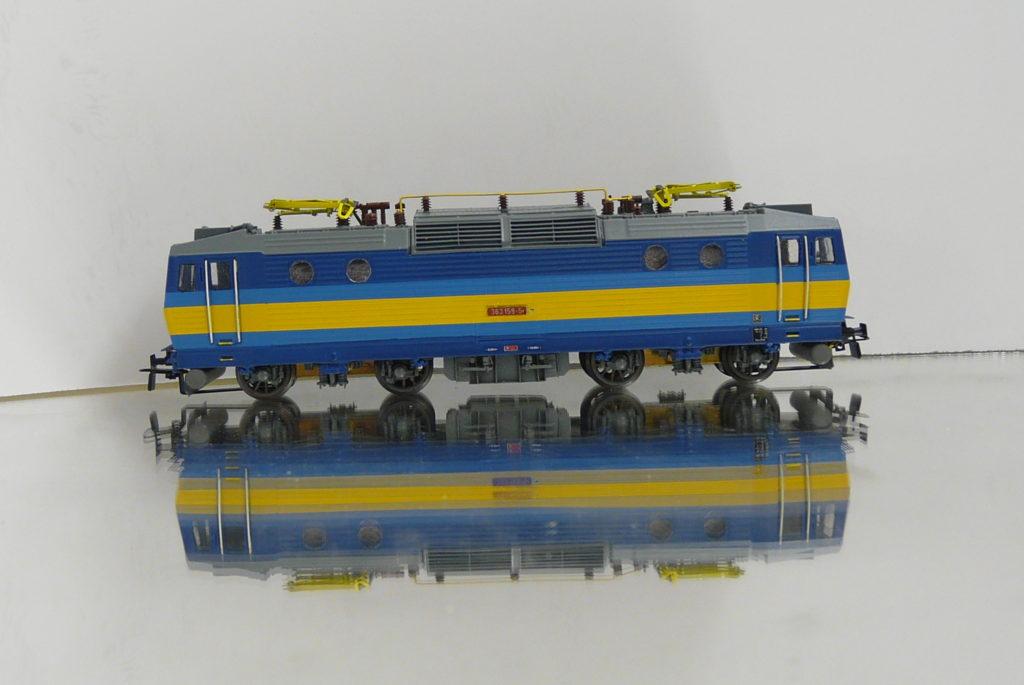 P1200459