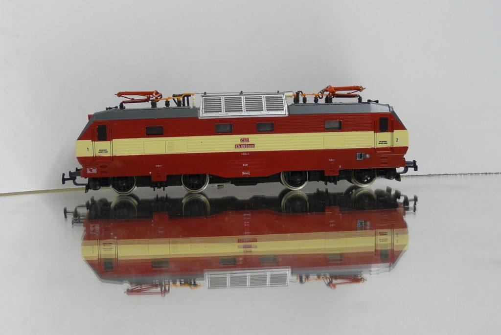 P1200462