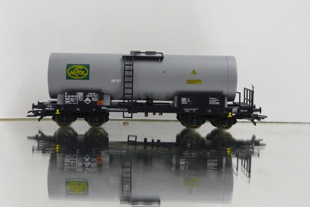 P1200467