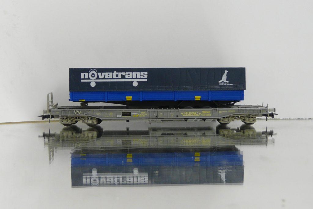 P1200472