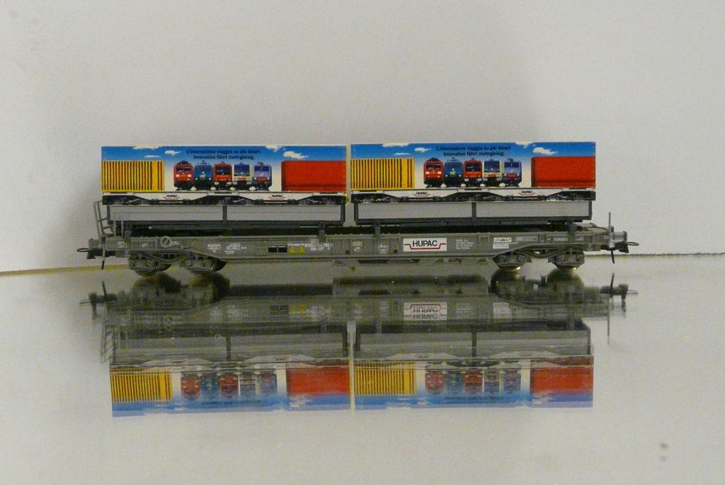P1200475