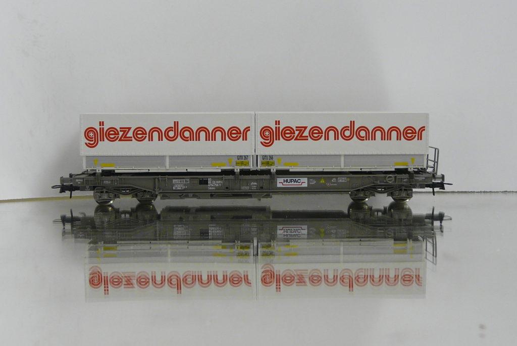 P1200476