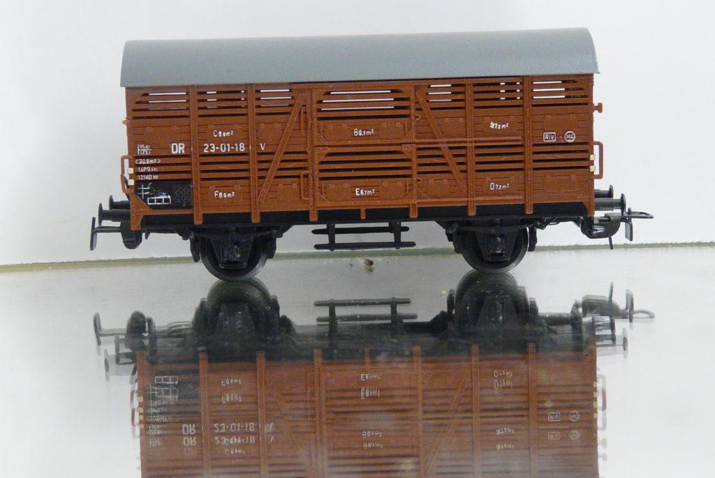 P1200484