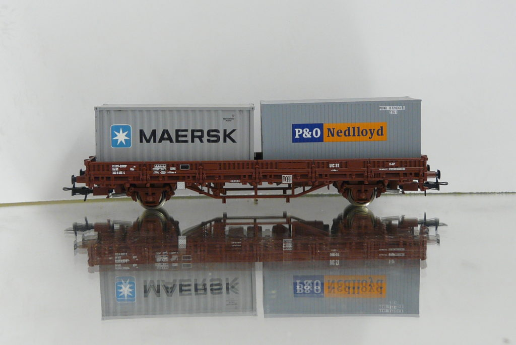 P1200485