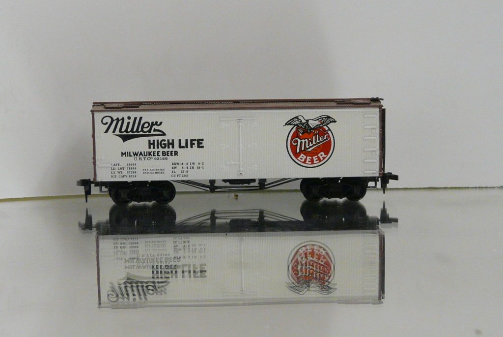 P1200487