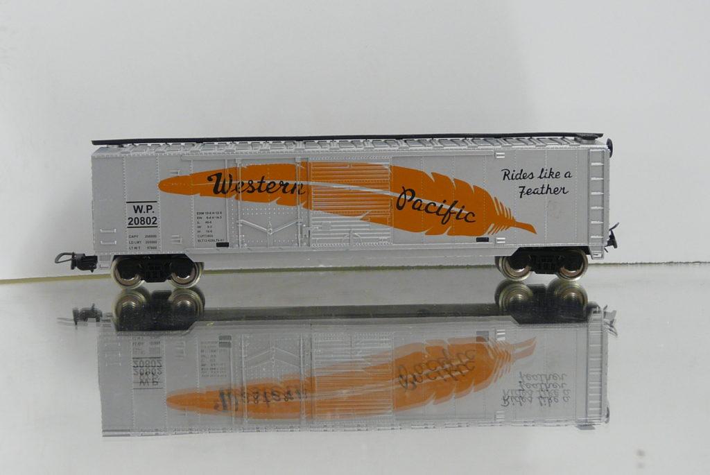 P1200488