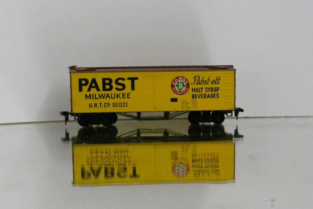 P1200489