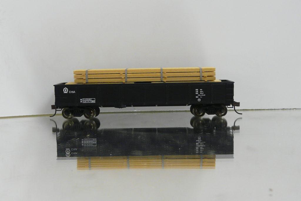 P1200490