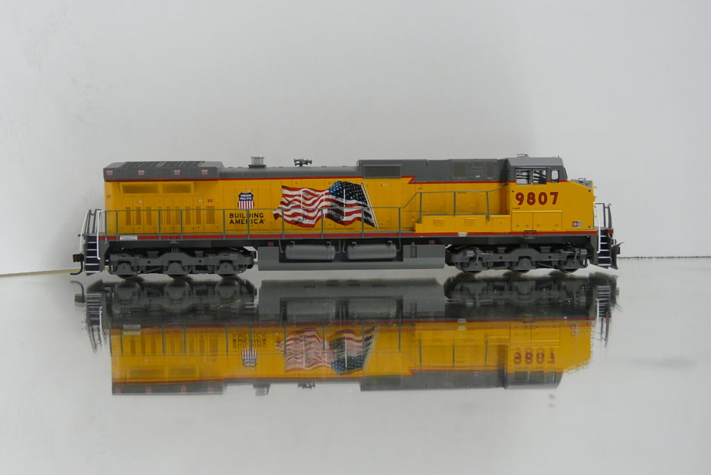 P1200492