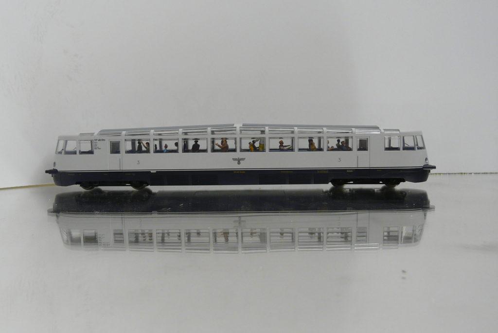 P1200496