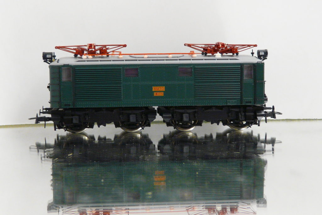 P1200497