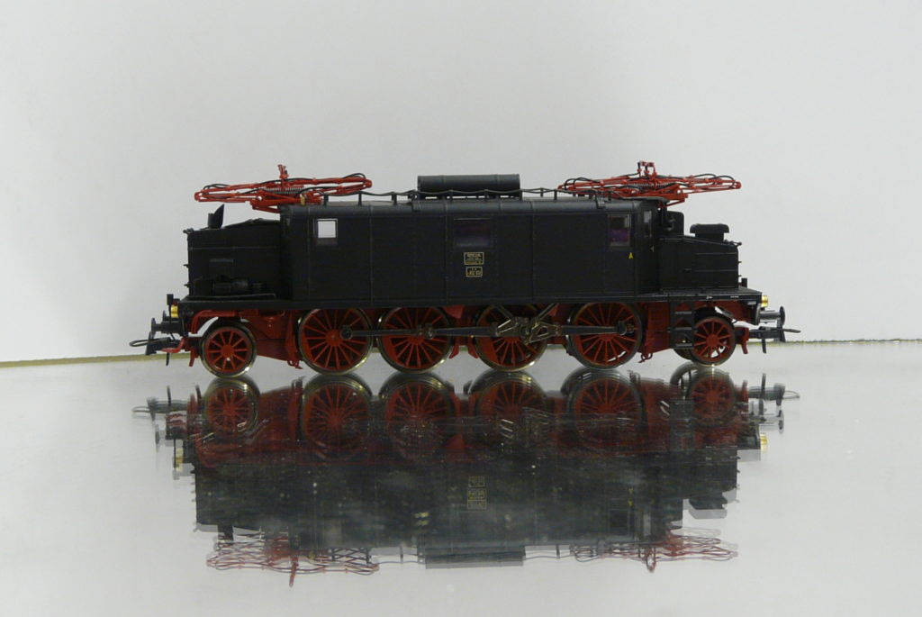 P1200500