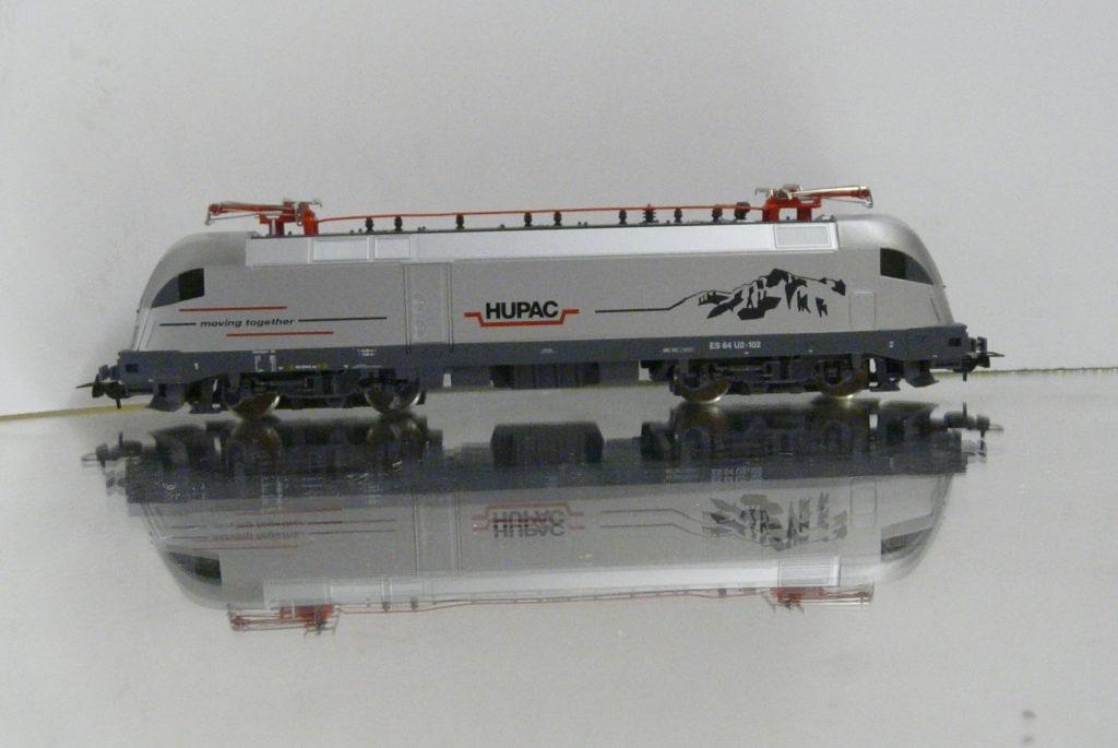 P1200501