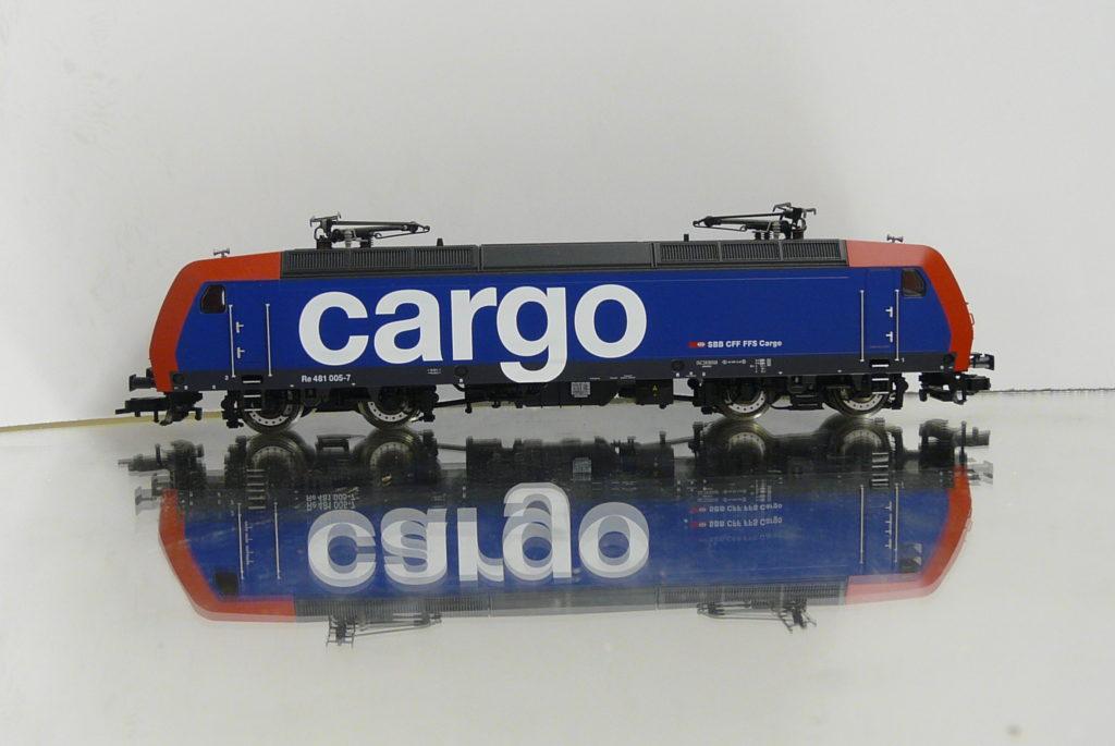 P1200502