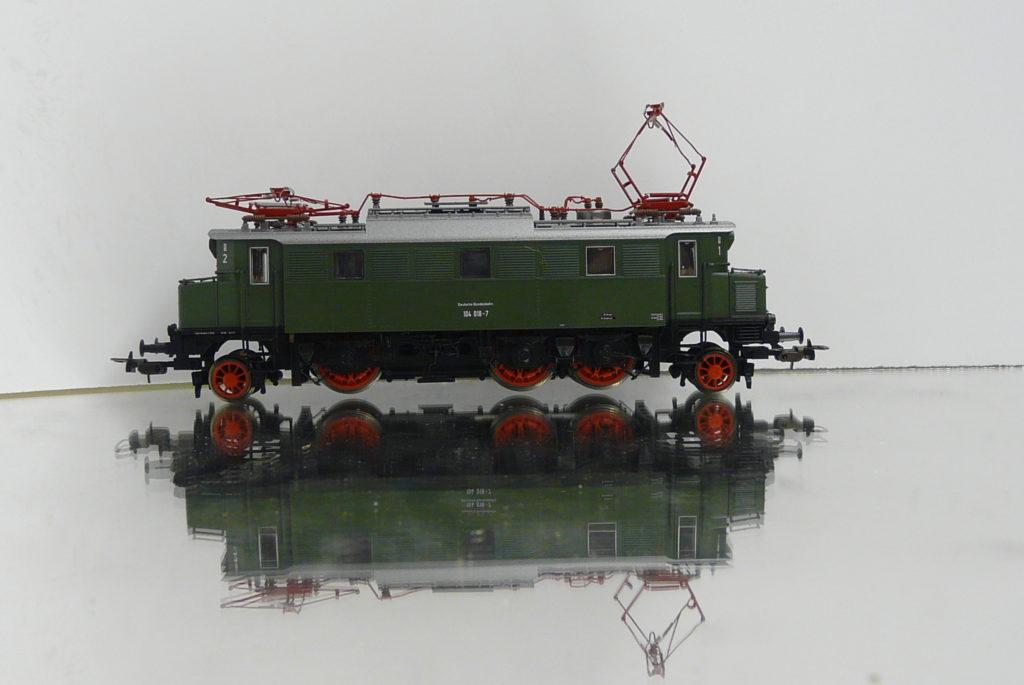 P1200503