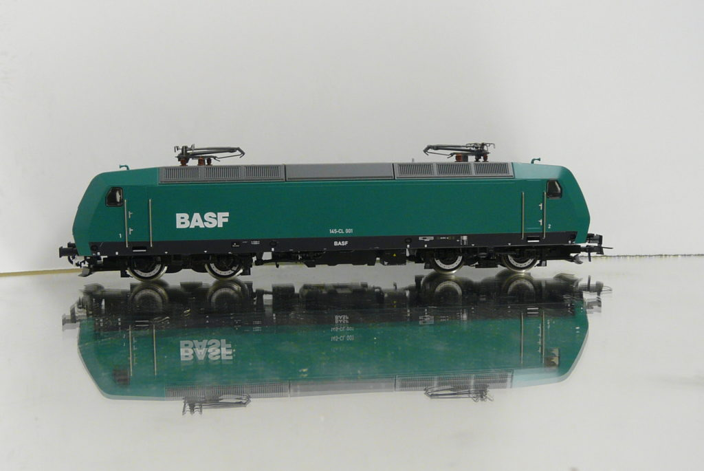 P1200504