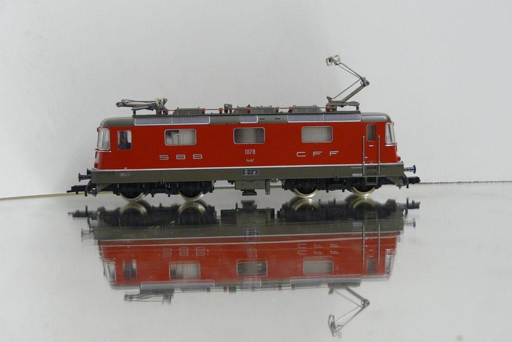 P1200506