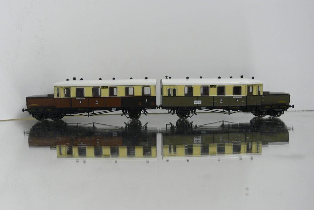 P1200507