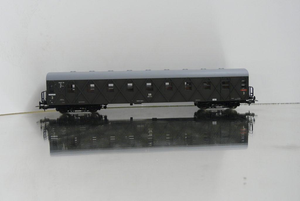 P1200512
